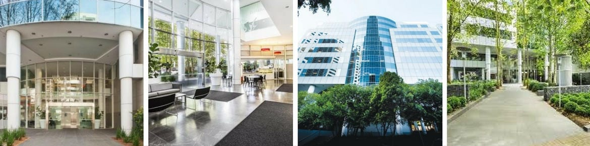 Quantum Financial Chatswood