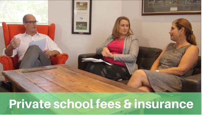 Private-school-fees-insurance-Claire-Mackay